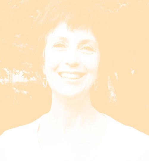 Monica Lodi